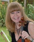 Jane Browne